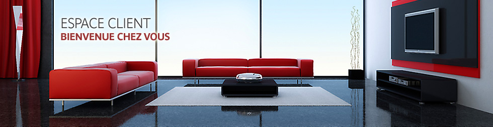 nuxilog. Black Bedroom Furniture Sets. Home Design Ideas